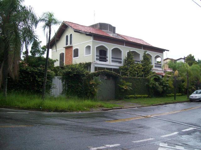 Alugar Casa / em Bairros em Sorocaba R$ 5.000,00 - Foto 1