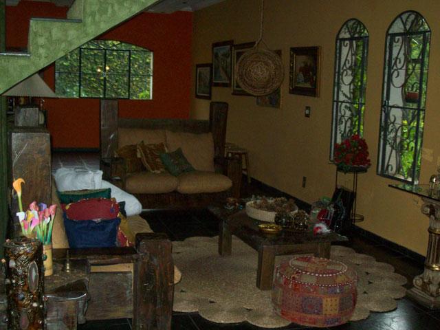 Alugar Casa / em Bairros em Sorocaba R$ 5.000,00 - Foto 2
