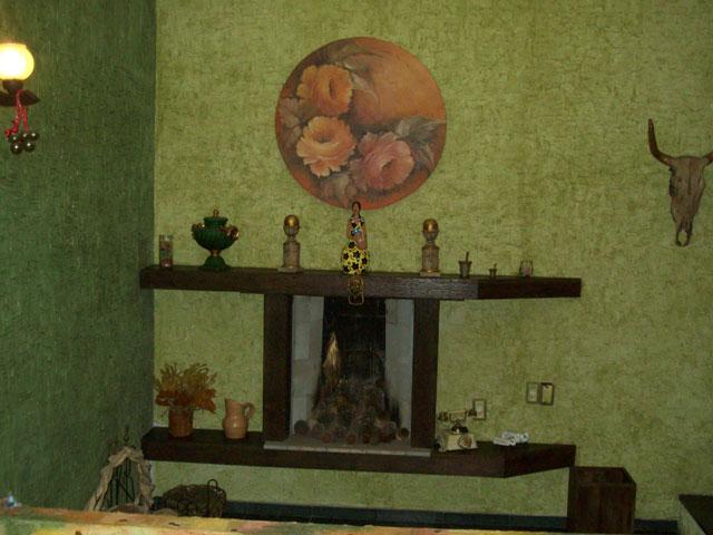 Alugar Casa / em Bairros em Sorocaba R$ 5.000,00 - Foto 4