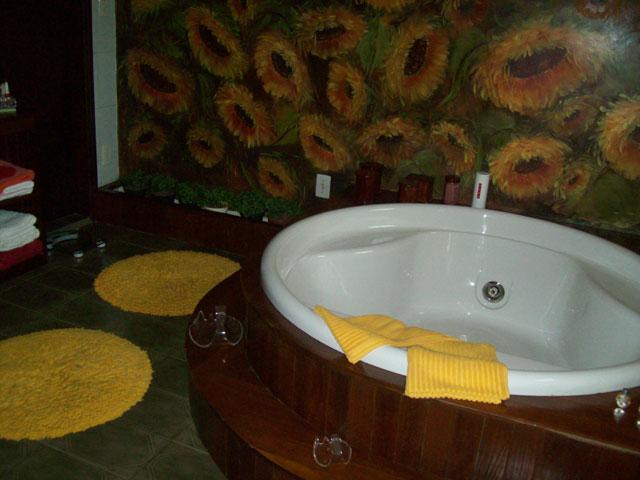 Alugar Casa / em Bairros em Sorocaba R$ 5.000,00 - Foto 7