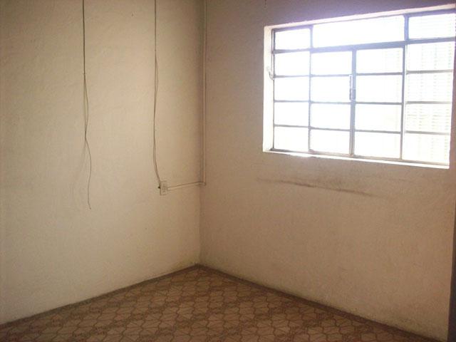 Alugar Casas / em Bairros em Sorocaba apenas R$ 450,00 - Foto 2