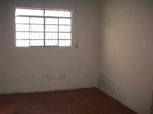 Alugar Casas / em Bairros em Sorocaba apenas R$ 450,00 - Foto 4