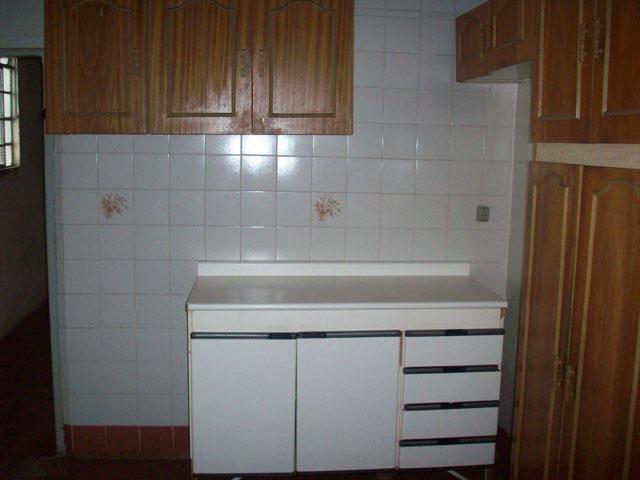 Alugar Casas / em Bairros em Sorocaba apenas R$ 450,00 - Foto 8