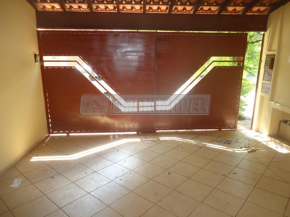 Alugar Casas / em Bairros em Sorocaba apenas R$ 1.800,00 - Foto 4