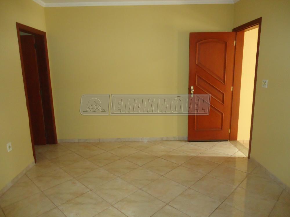 Alugar Casas / em Bairros em Sorocaba apenas R$ 1.800,00 - Foto 6