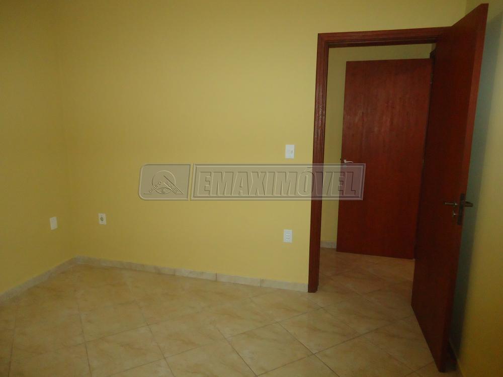 Alugar Casas / em Bairros em Sorocaba apenas R$ 1.500,00 - Foto 8