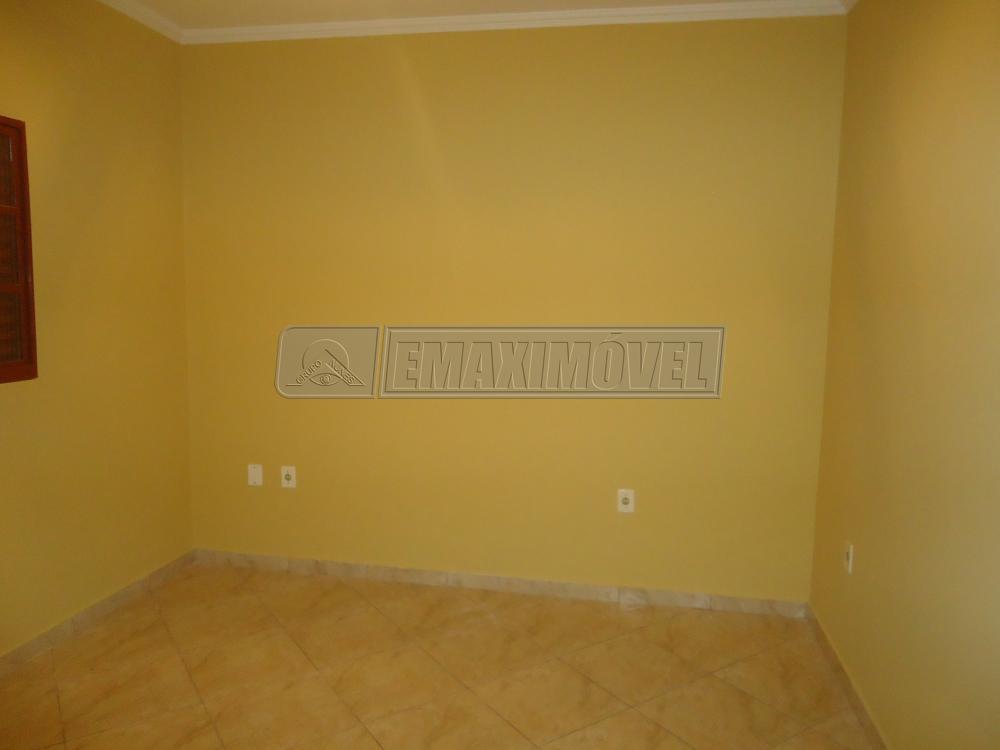 Alugar Casas / em Bairros em Sorocaba apenas R$ 1.500,00 - Foto 9