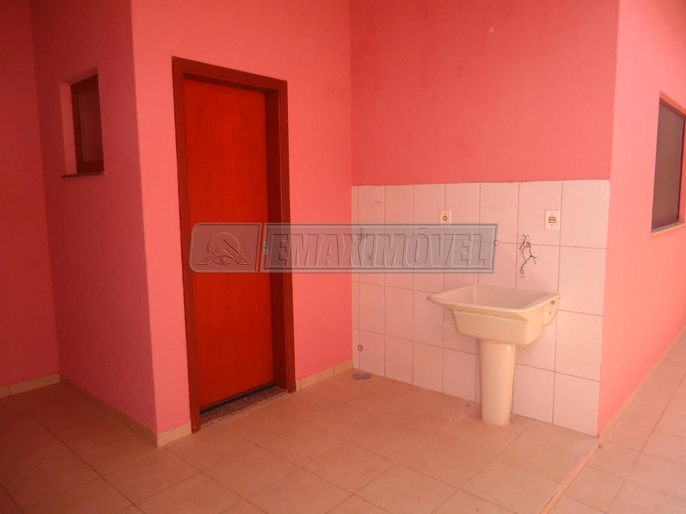 Alugar Casas / em Bairros em Sorocaba apenas R$ 1.800,00 - Foto 18