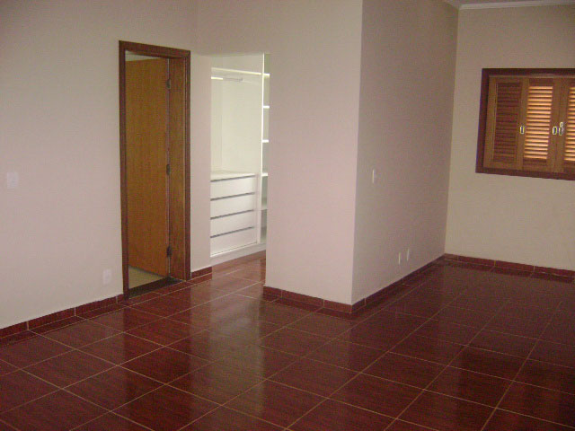 Alugar Casas / em Condomínios em Sorocaba apenas R$ 4.000,00 - Foto 4