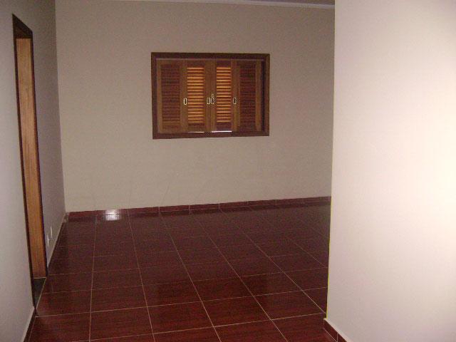 Alugar Casas / em Condomínios em Sorocaba apenas R$ 4.000,00 - Foto 5