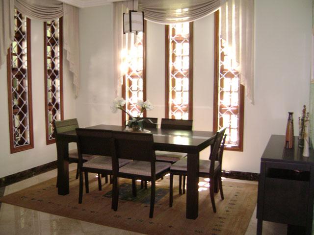 Alugar Casa / em Bairros em Sorocaba R$ 3.500,00 - Foto 3