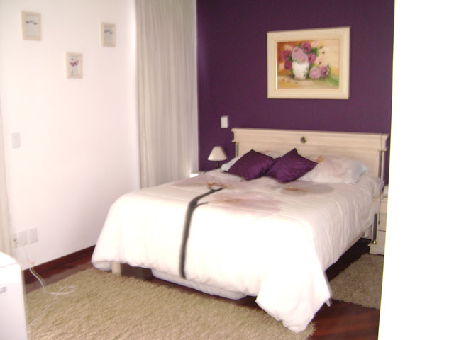 Alugar Casa / em Bairros em Sorocaba R$ 3.500,00 - Foto 6