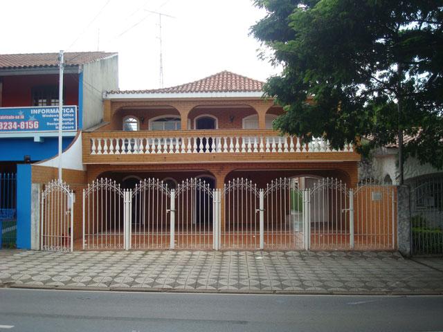 Alugar Comercial / Imóveis em Sorocaba apenas R$ 6.500,00 - Foto 1