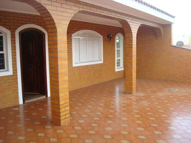 Alugar Comercial / Imóveis em Sorocaba apenas R$ 6.500,00 - Foto 2