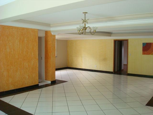 Alugar Comercial / Imóveis em Sorocaba apenas R$ 6.500,00 - Foto 4