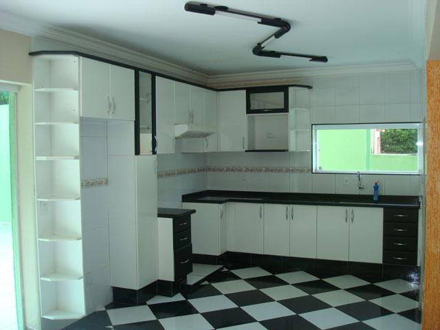 Alugar Comercial / Imóveis em Sorocaba apenas R$ 6.500,00 - Foto 5