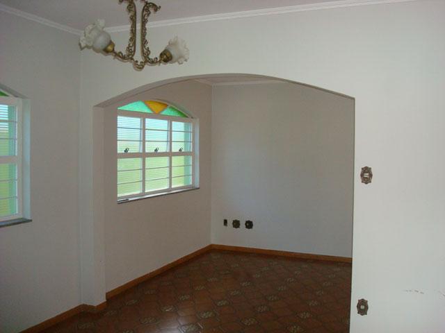 Alugar Comercial / Imóveis em Sorocaba apenas R$ 6.500,00 - Foto 6