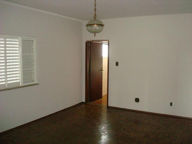 Alugar Comercial / Imóveis em Sorocaba apenas R$ 6.500,00 - Foto 7