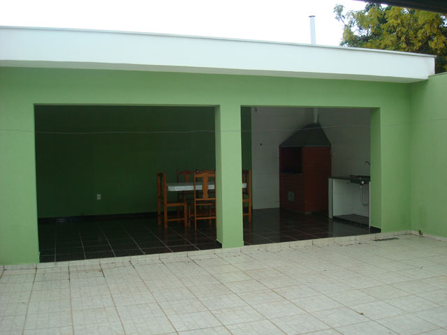 Alugar Comercial / Imóveis em Sorocaba apenas R$ 6.500,00 - Foto 8