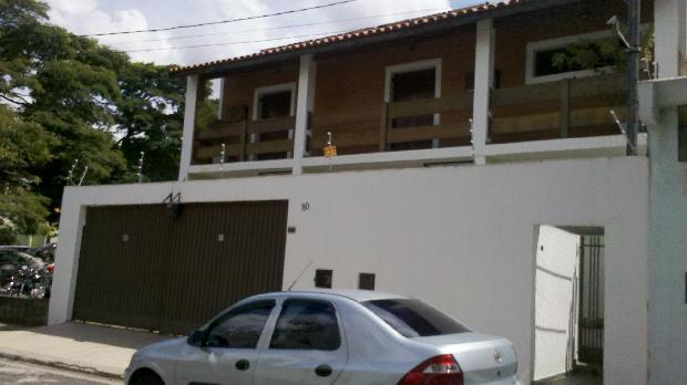 Alugar Casas / Comerciais em Sorocaba apenas R$ 6.000,00 - Foto 1