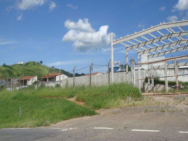 Alugar Comercial / Galpões em Sorocaba apenas R$ 15.000,00 - Foto 2