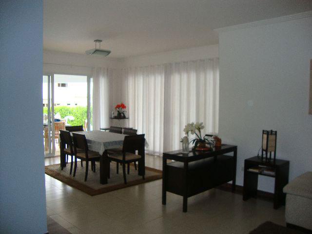 Alugar Casa / em Condomínios em Sorocaba R$ 4.500,00 - Foto 4