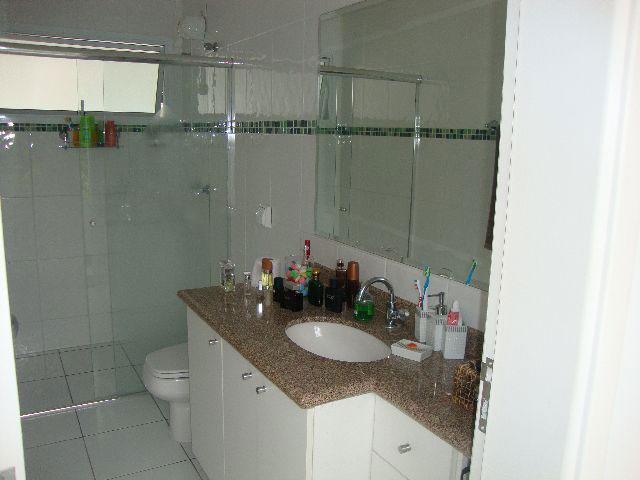 Alugar Casa / em Condomínios em Sorocaba R$ 4.500,00 - Foto 6