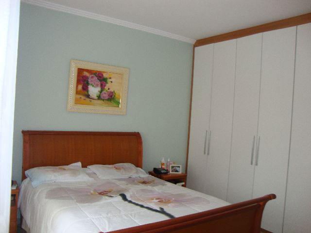 Alugar Casa / em Condomínios em Sorocaba R$ 4.500,00 - Foto 7