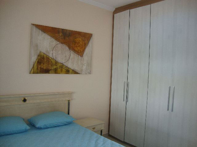 Alugar Casa / em Condomínios em Sorocaba R$ 4.500,00 - Foto 8