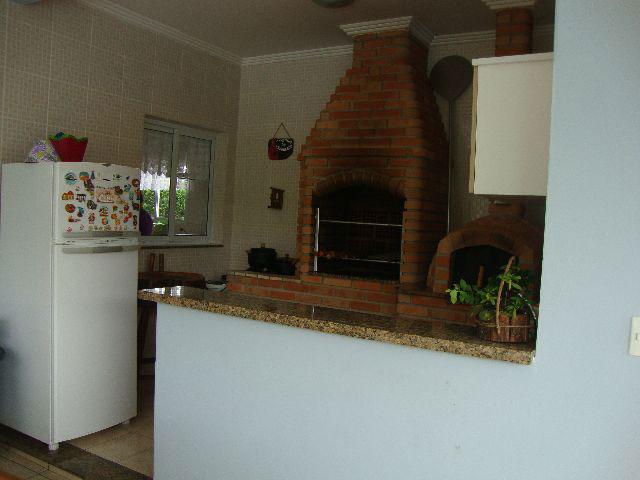 Alugar Casa / em Condomínios em Sorocaba R$ 4.500,00 - Foto 9