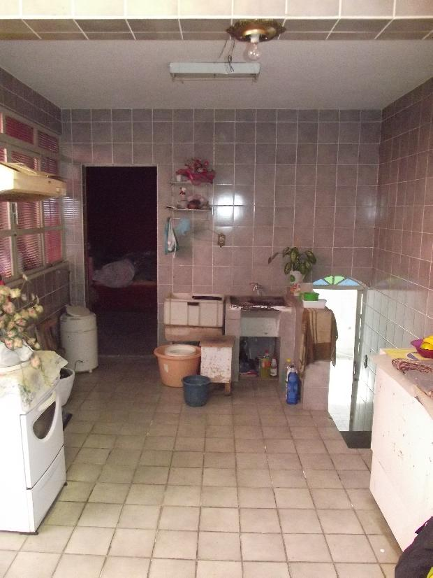 Comprar Casas / em Bairros em Sorocaba apenas R$ 630.000,00 - Foto 17