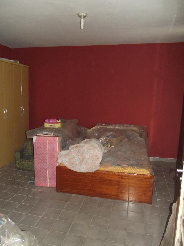 Comprar Casas / em Bairros em Sorocaba apenas R$ 630.000,00 - Foto 14