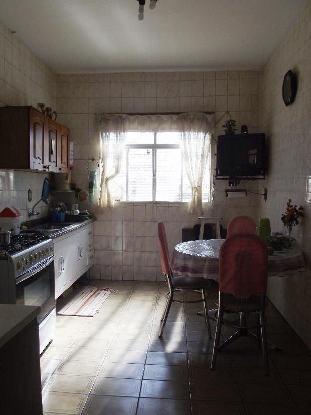 Comprar Casas / em Bairros em Sorocaba apenas R$ 630.000,00 - Foto 16