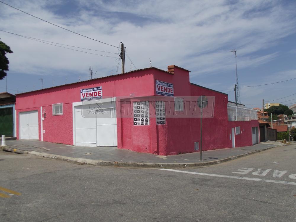Comprar Casas / em Bairros em Sorocaba apenas R$ 630.000,00 - Foto 1