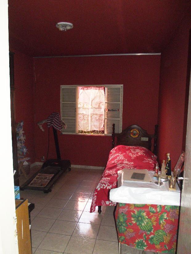Comprar Casas / em Bairros em Sorocaba apenas R$ 630.000,00 - Foto 21