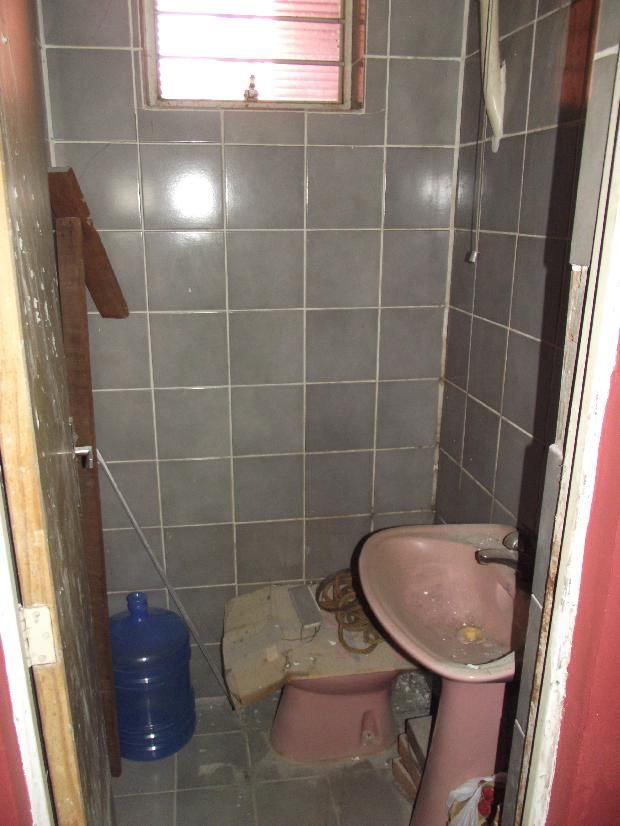 Comprar Casas / em Bairros em Sorocaba apenas R$ 630.000,00 - Foto 22