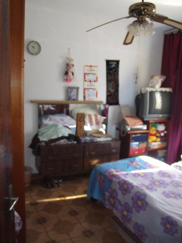 Comprar Casas / em Bairros em Sorocaba apenas R$ 630.000,00 - Foto 12