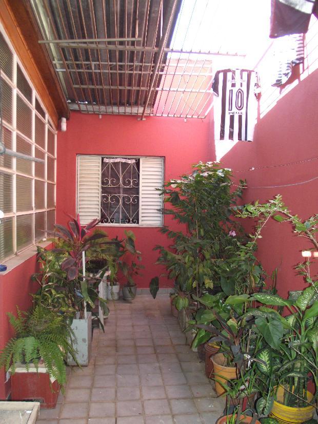 Comprar Casas / em Bairros em Sorocaba apenas R$ 630.000,00 - Foto 15