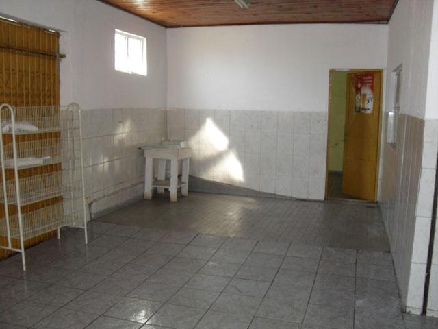 Comprar Casas / em Bairros em Sorocaba apenas R$ 630.000,00 - Foto 6
