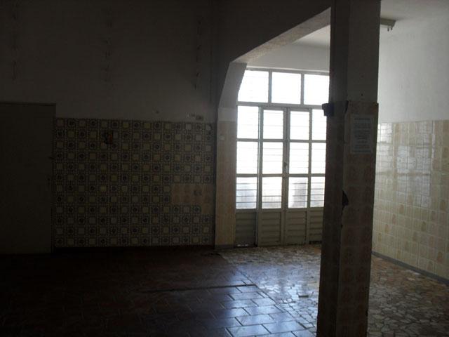 Comprar Casas / em Bairros em Sorocaba apenas R$ 630.000,00 - Foto 7