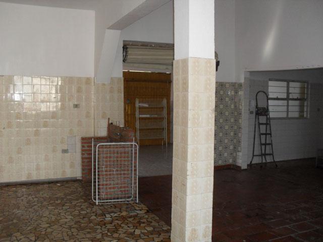 Comprar Casas / em Bairros em Sorocaba apenas R$ 630.000,00 - Foto 8