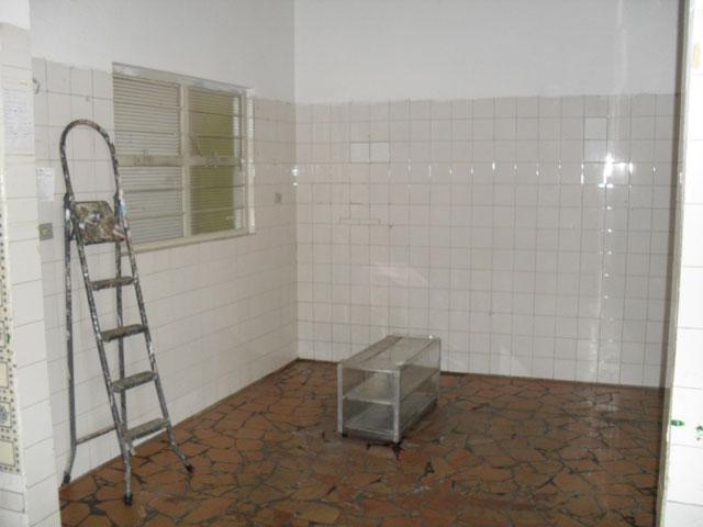 Comprar Casas / em Bairros em Sorocaba apenas R$ 630.000,00 - Foto 9