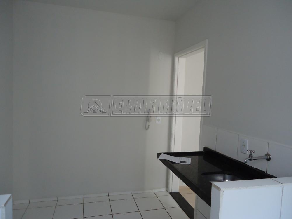 Alugar Apartamento / Padrão em Sorocaba R$ 800,00 - Foto 11