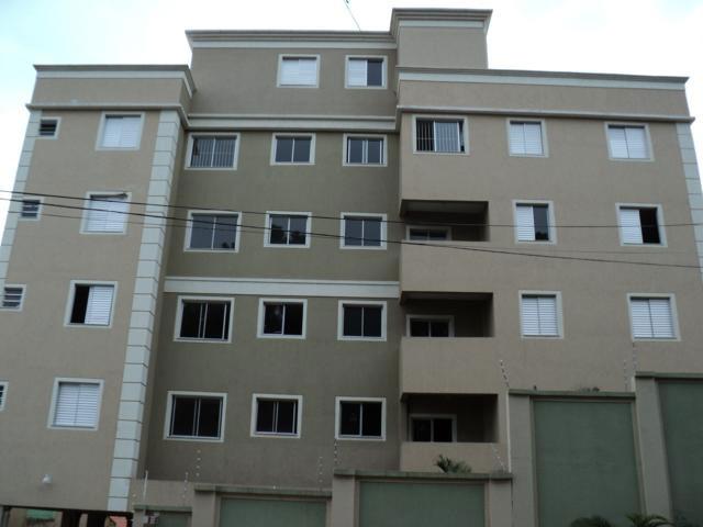Alugar Apartamento / Padrão em Sorocaba R$ 800,00 - Foto 1