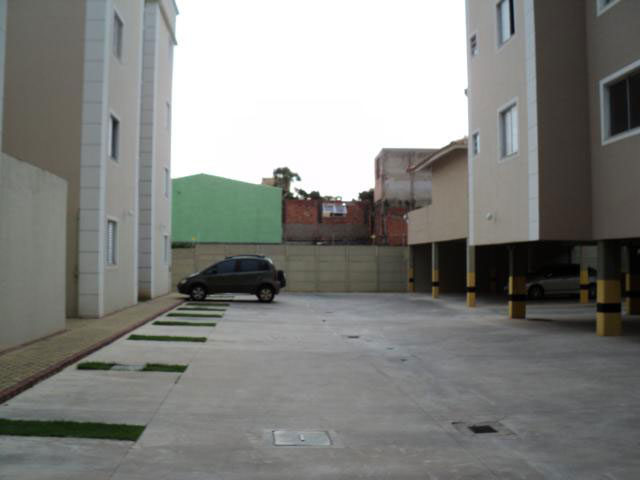 Alugar Apartamento / Padrão em Sorocaba R$ 800,00 - Foto 13