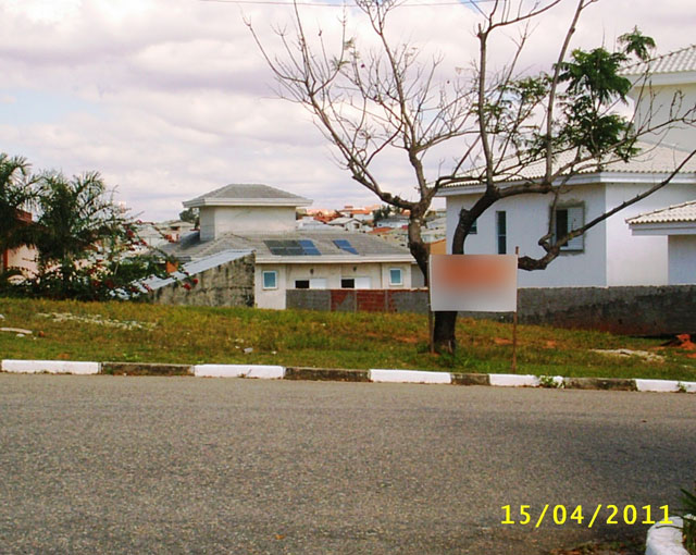 Comprar Terrenos / em Condomínios em Sorocaba apenas R$ 350.000,00 - Foto 1