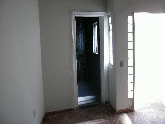 Comprar Casas / em Bairros em Sorocaba apenas R$ 160.000,00 - Foto 2