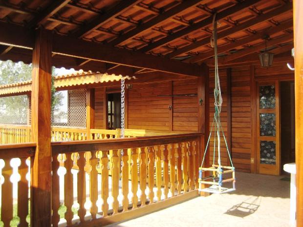 Alugar Casas / em Condomínios em Sorocaba apenas R$ 2.100,00 - Foto 2