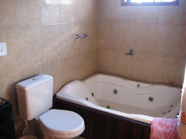 Alugar Casas / em Condomínios em Sorocaba apenas R$ 2.100,00 - Foto 6