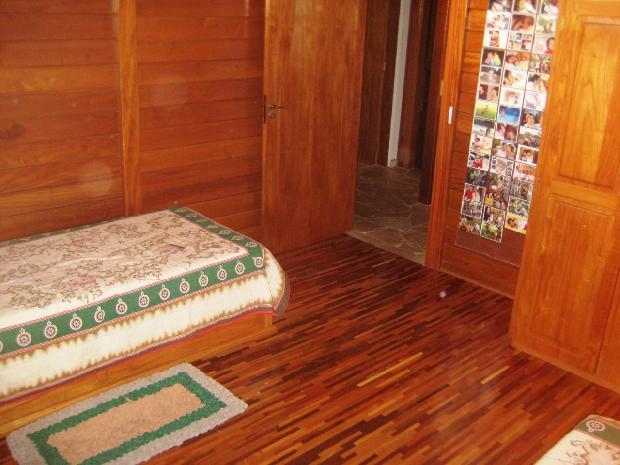 Alugar Casas / em Condomínios em Sorocaba apenas R$ 2.100,00 - Foto 9